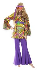 70er kleider mieten